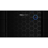DELL EMC Data Domain 9300 www.servus-comp.pl