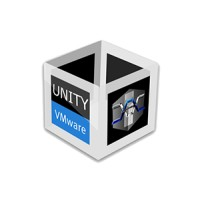 Dell EMC UNITY VSA (VIRTUAL STORAGE APPLIANCE) www.servus-comp.pl
