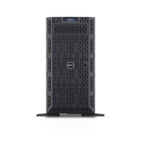 Dell™ PowerEdge T630