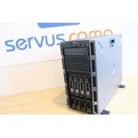 Serwer Dell™ PowerEdge T330 Tower www.Servus-Comp.pl