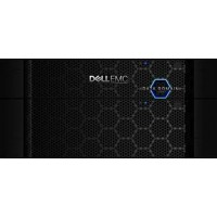 DELL EMC Data Domain 6300 www.servus-comp.pl