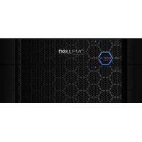 DELL EMC Data Domain 6800