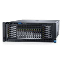 Dell™ PowerEdge R930 http://servus-comp.pl/