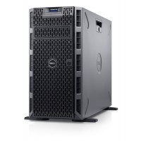 Serwer Dell™ PowerEdge™ T320 www.Servus-Comp.pl