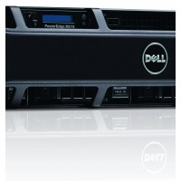 Serwer Dell™ PowerEdge™ R515 www.servus-comp.pl
