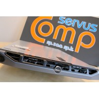 Serwer Dell PowerEdge R430 www.servus-comp.pl